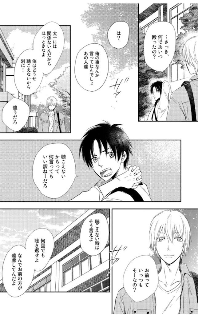 f:id:akidaisuki1127:20180320232322j:image