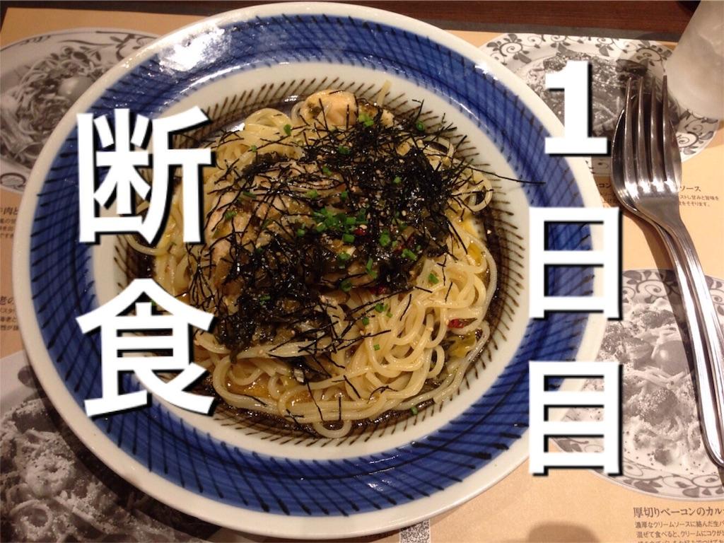 f:id:akidaisuki1127:20180514203738j:image