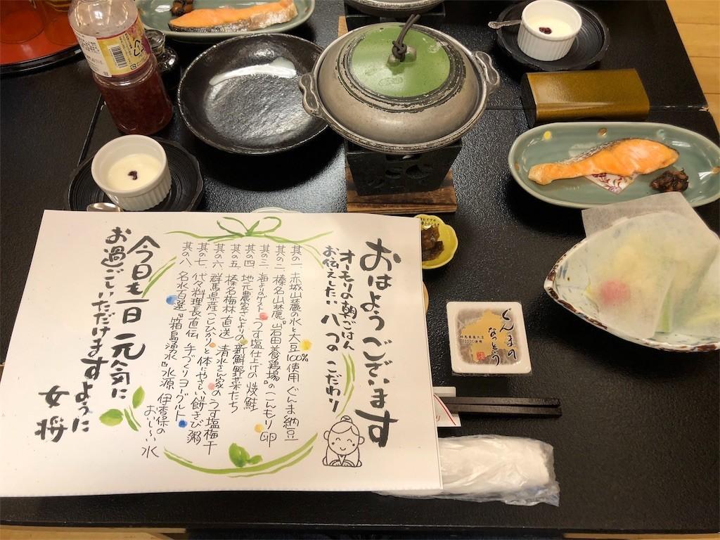 f:id:akie1000:20180204120217j:image