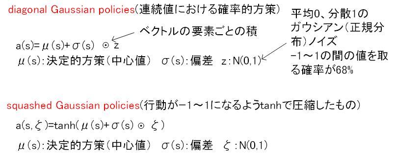 f:id:akifukka:20200125112832j:plain