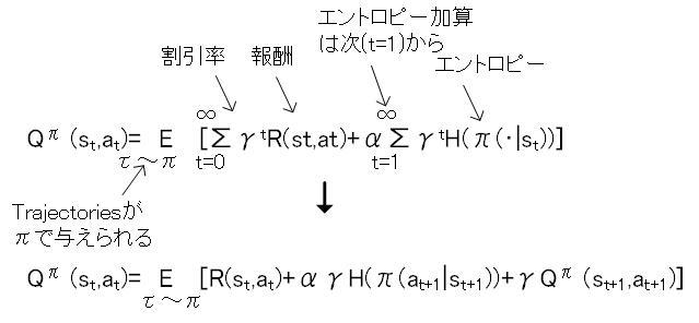 f:id:akifukka:20200125120343j:plain