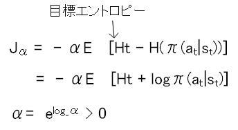 f:id:akifukka:20200125175648j:plain
