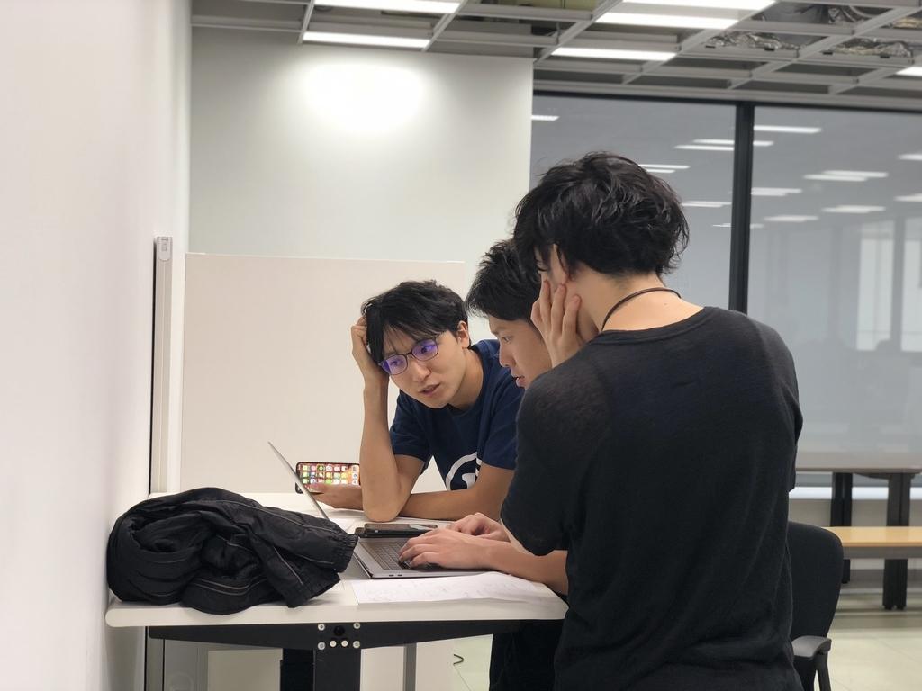 f:id:akifumi-fukaya:20180930001032j:plain