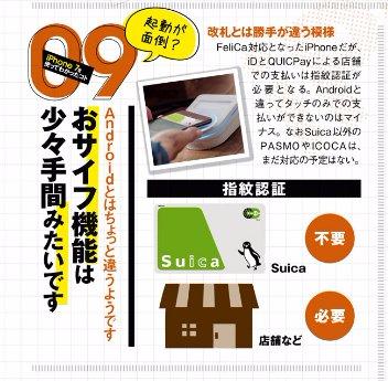 f:id:akifumi-ichiki:20161102173929p:plain