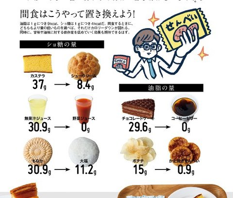 f:id:akifumi-ichiki:20170107132324p:plain