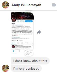 f:id:akifunkotsz:20181027054806p:plain