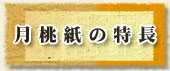 f:id:akigamishop:20190603005226j:plain