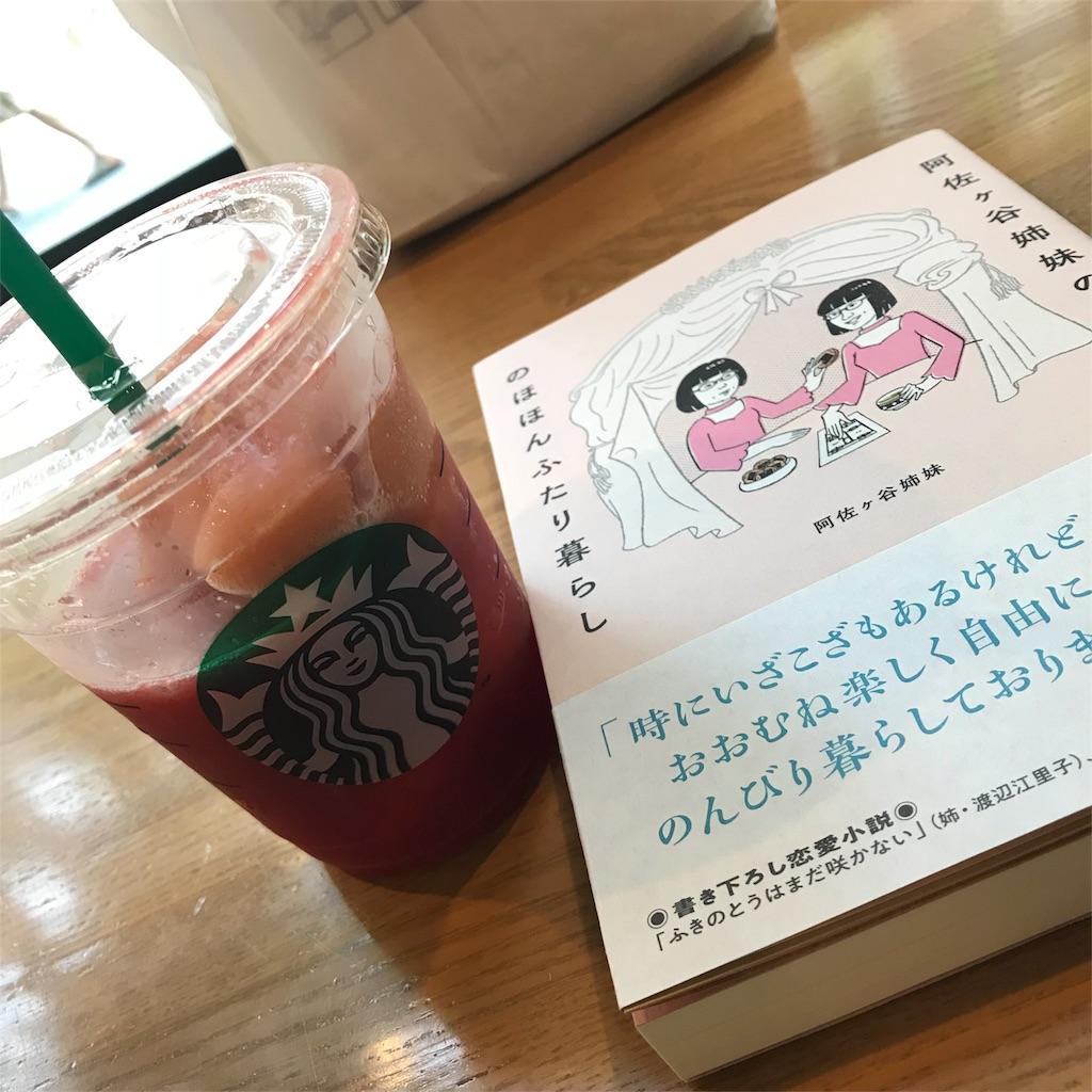 f:id:akihagi:20180723212234j:image
