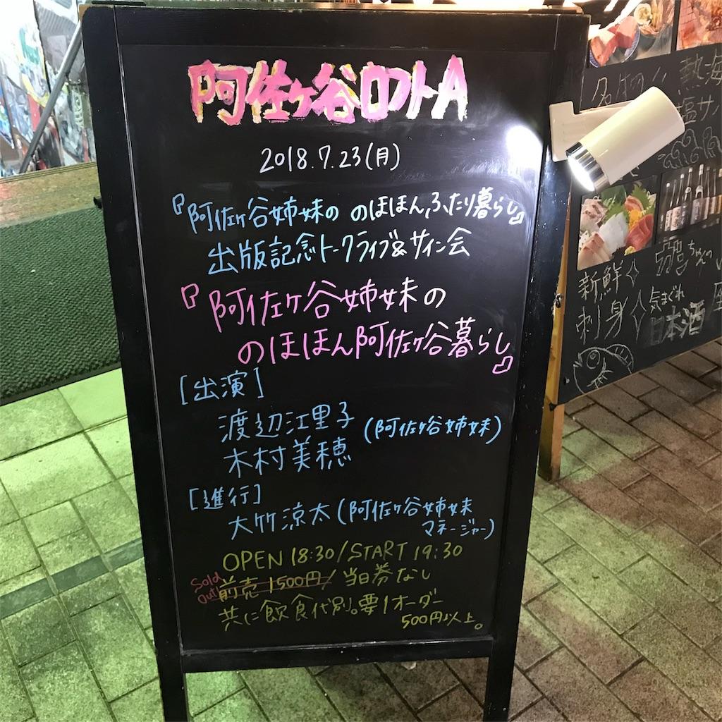 f:id:akihagi:20180723213921j:image