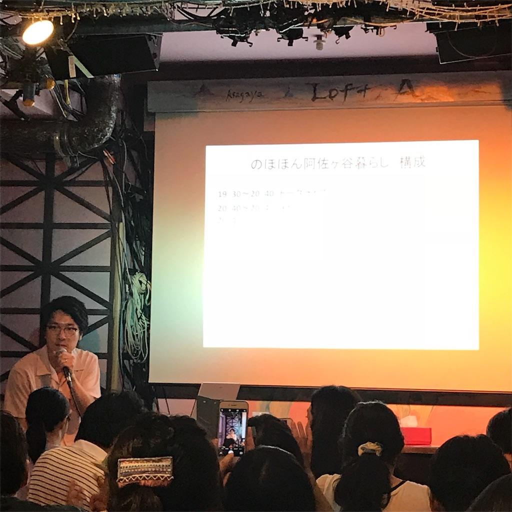 f:id:akihagi:20180723214216j:image