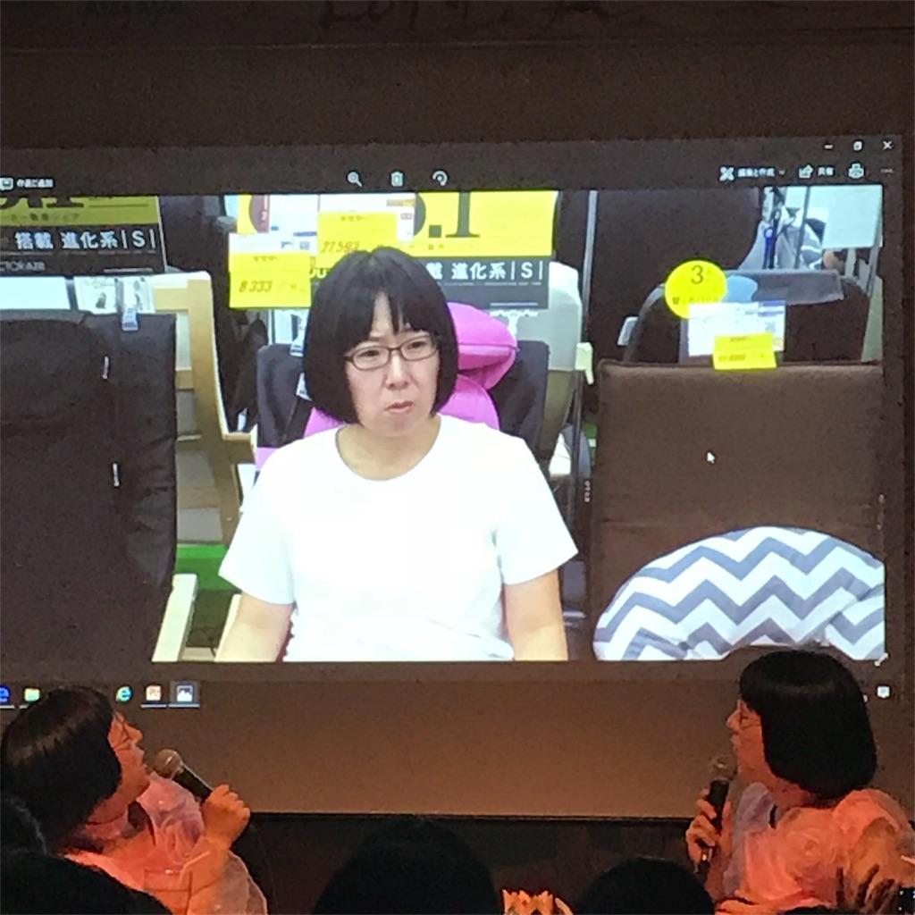 f:id:akihagi:20180723231241j:image
