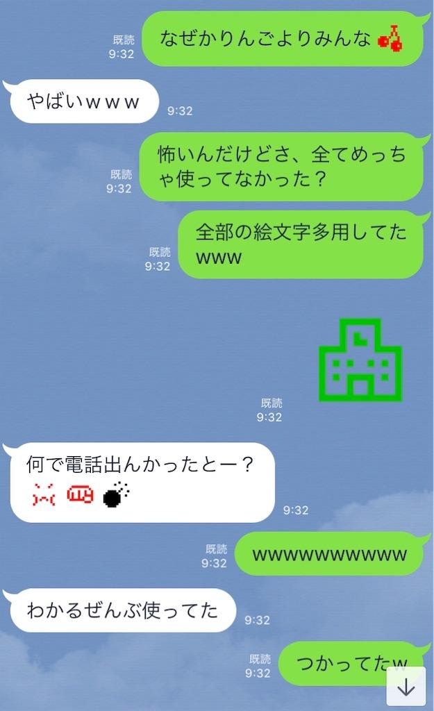 f:id:akihagi:20190419001356j:image