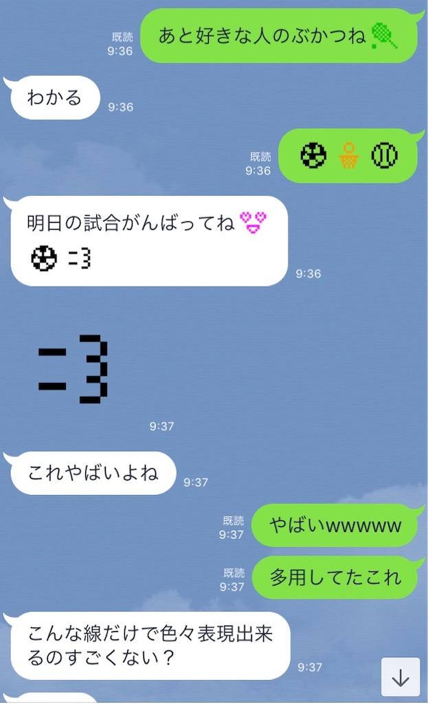 f:id:akihagi:20190419001442j:image