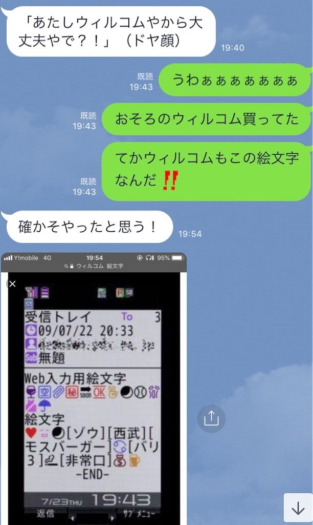 f:id:akihagi:20190419001734j:image