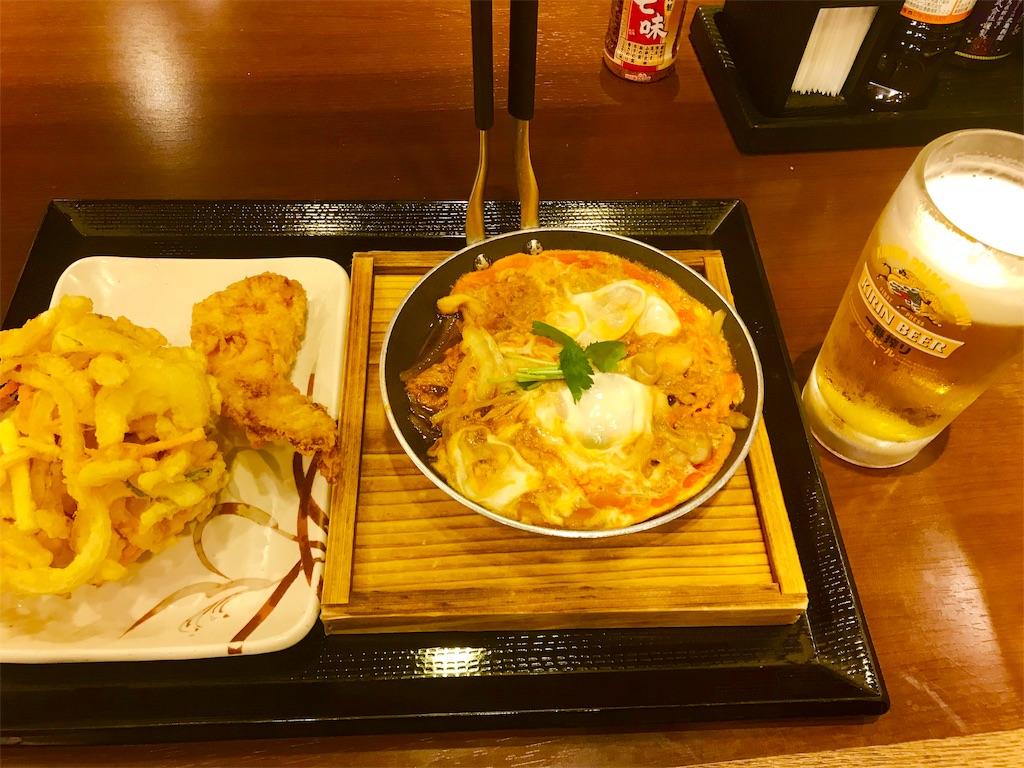 f:id:akihagi:20190607001908j:image