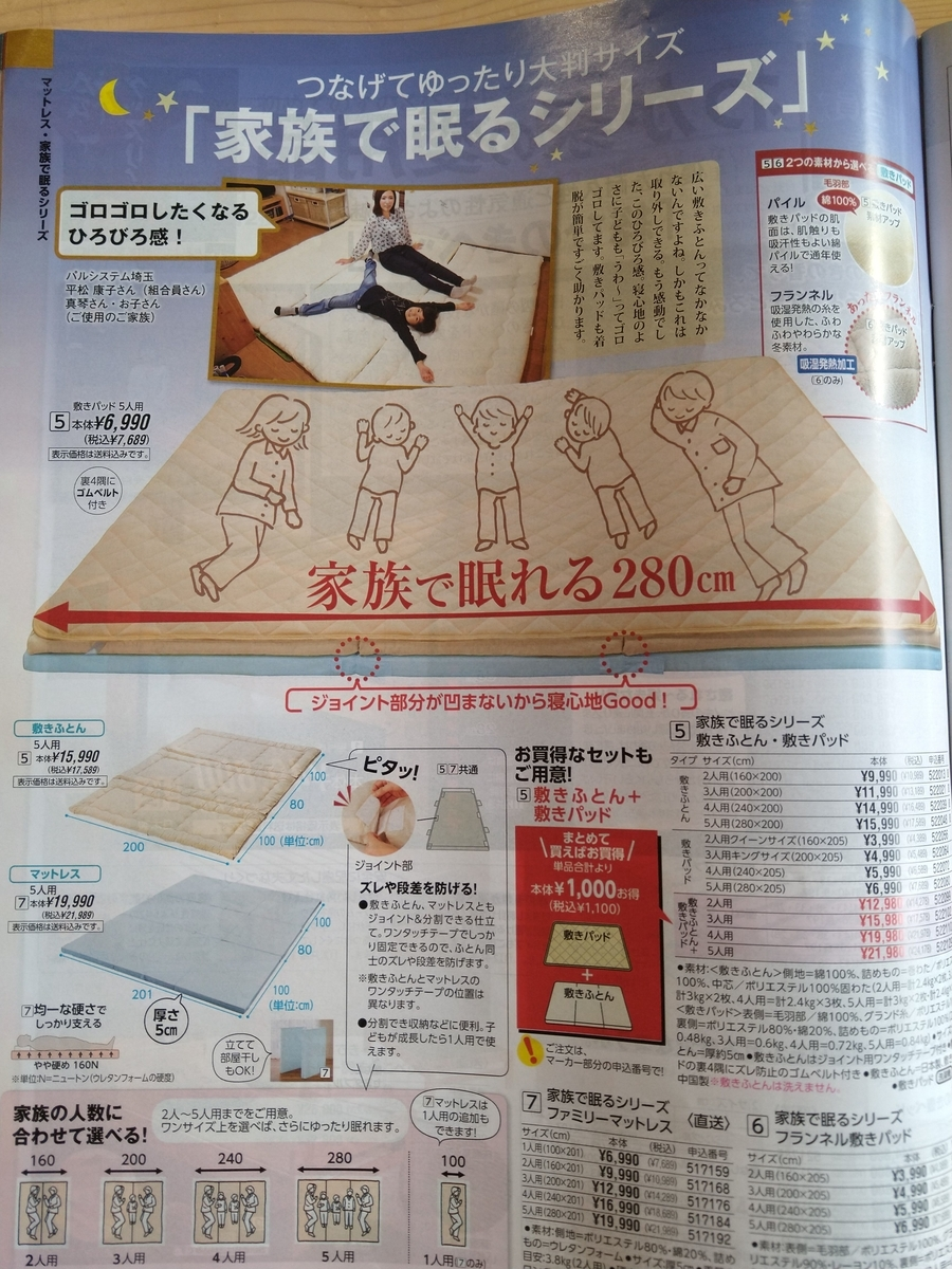 f:id:akihamama:20200213154428j:plain