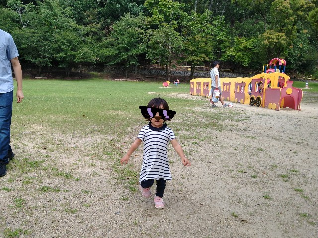 f:id:akihamama:20200308162306j:plain