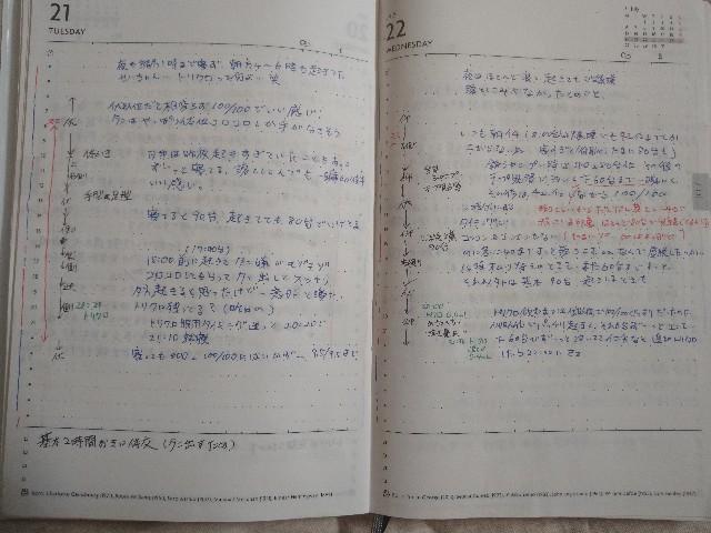 f:id:akihamama:20200904140550j:image