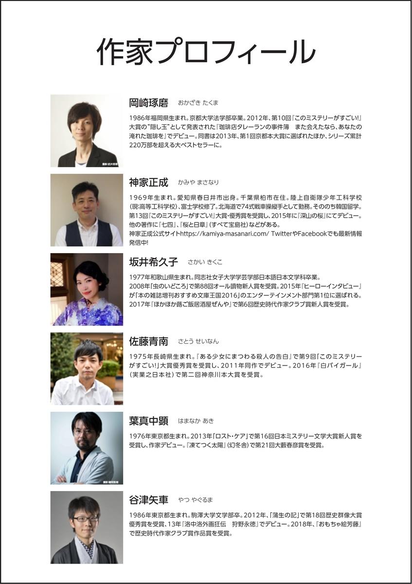 f:id:akihamanaka:20190510223618j:plain
