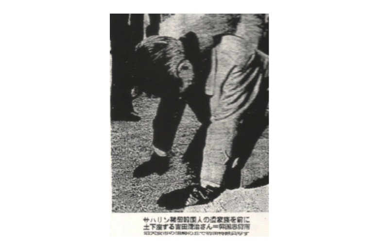 f:id:akihiko-shibata:20200716003225p:plain