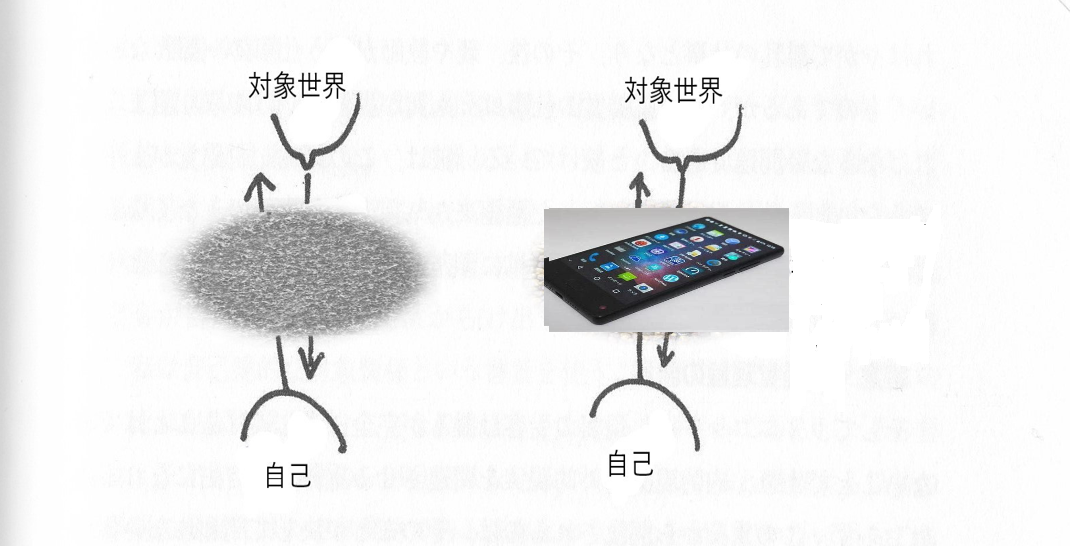 f:id:akihiko-shibata:20210617014837p:plain