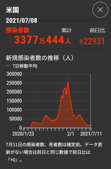 f:id:akihiko-shibata:20210711105225p:plain