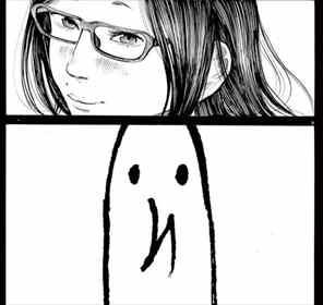 f:id:akihiko810:20160729180249j:plain