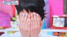 f:id:akihiko810:20160825031357j:plain