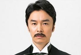 f:id:akihiko810:20161002171711j:plain