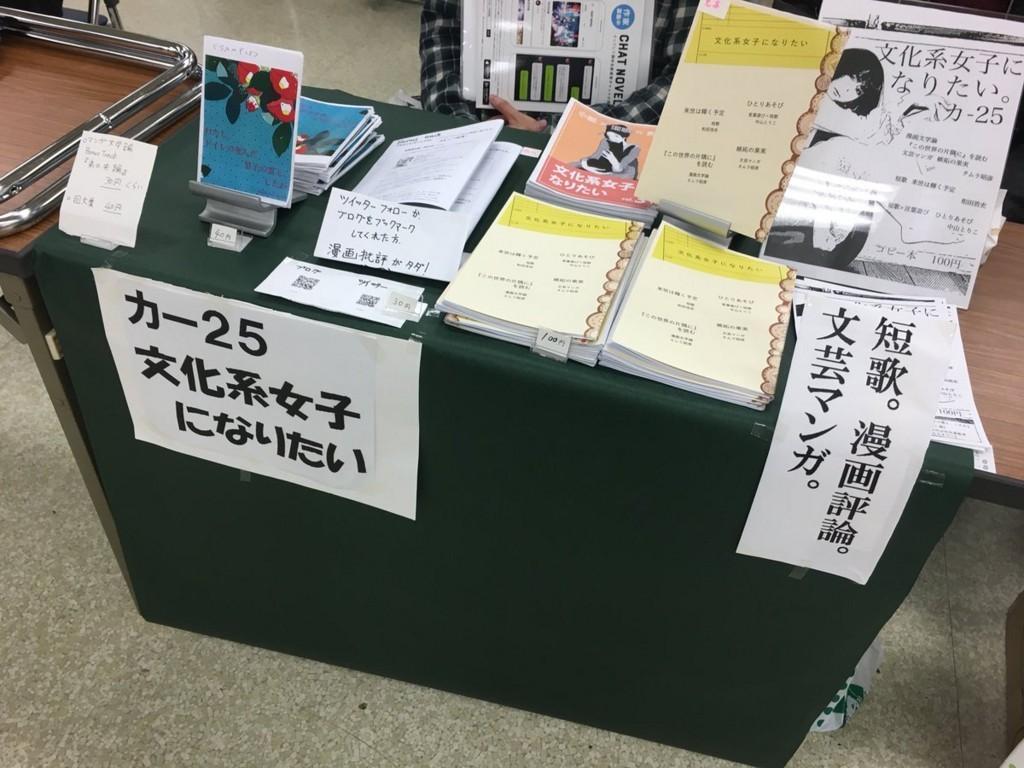 f:id:akihiko810:20171125014651j:plain