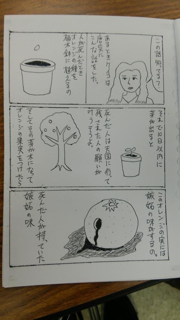 f:id:akihiko810:20171125015911j:plain