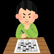 f:id:akihiko810:20180727165702p:plain