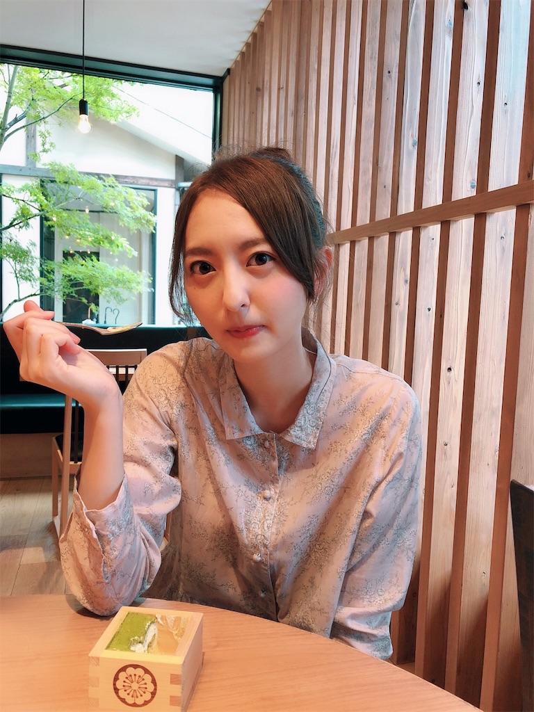 f:id:akihikoblog:20181106073242j:image