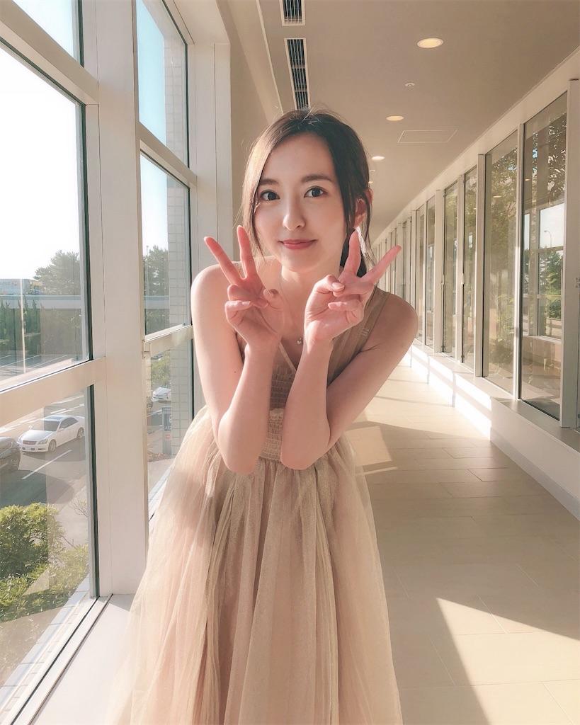 f:id:akihikoblog:20181106073305j:image