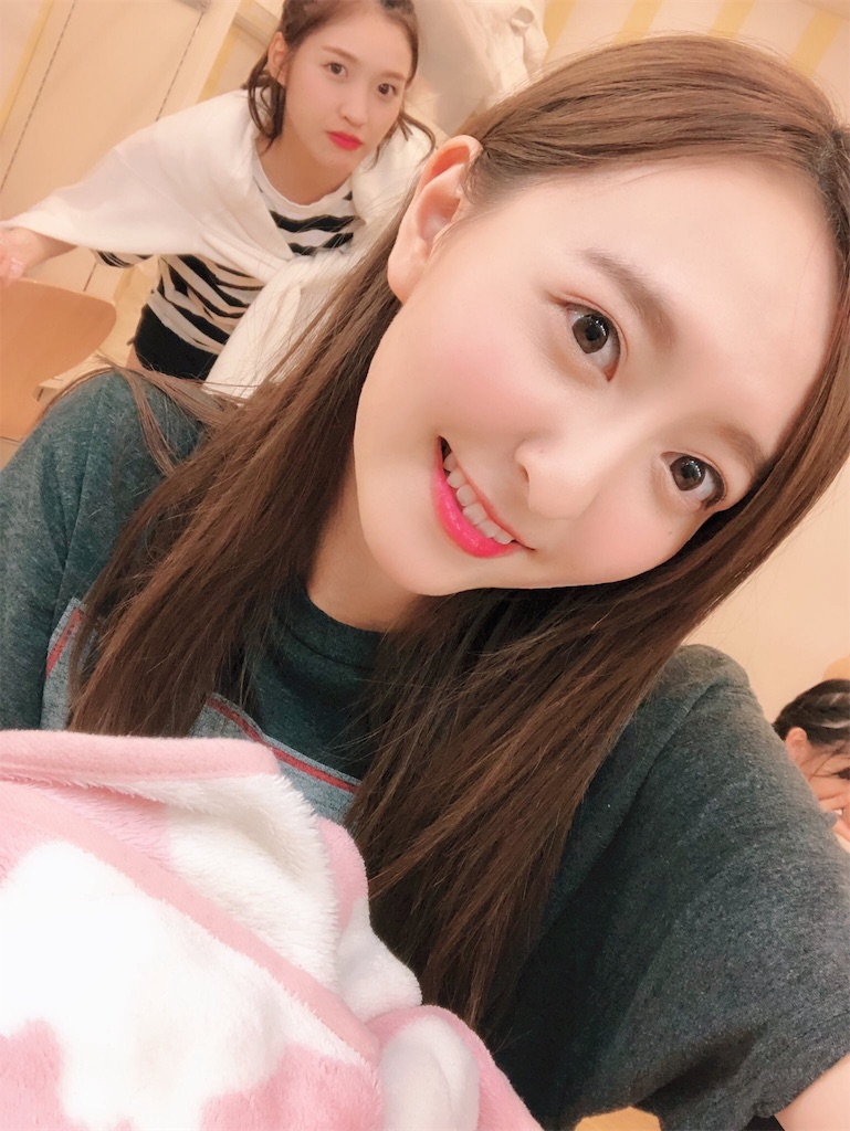 f:id:akihikoblog:20181106073320j:image