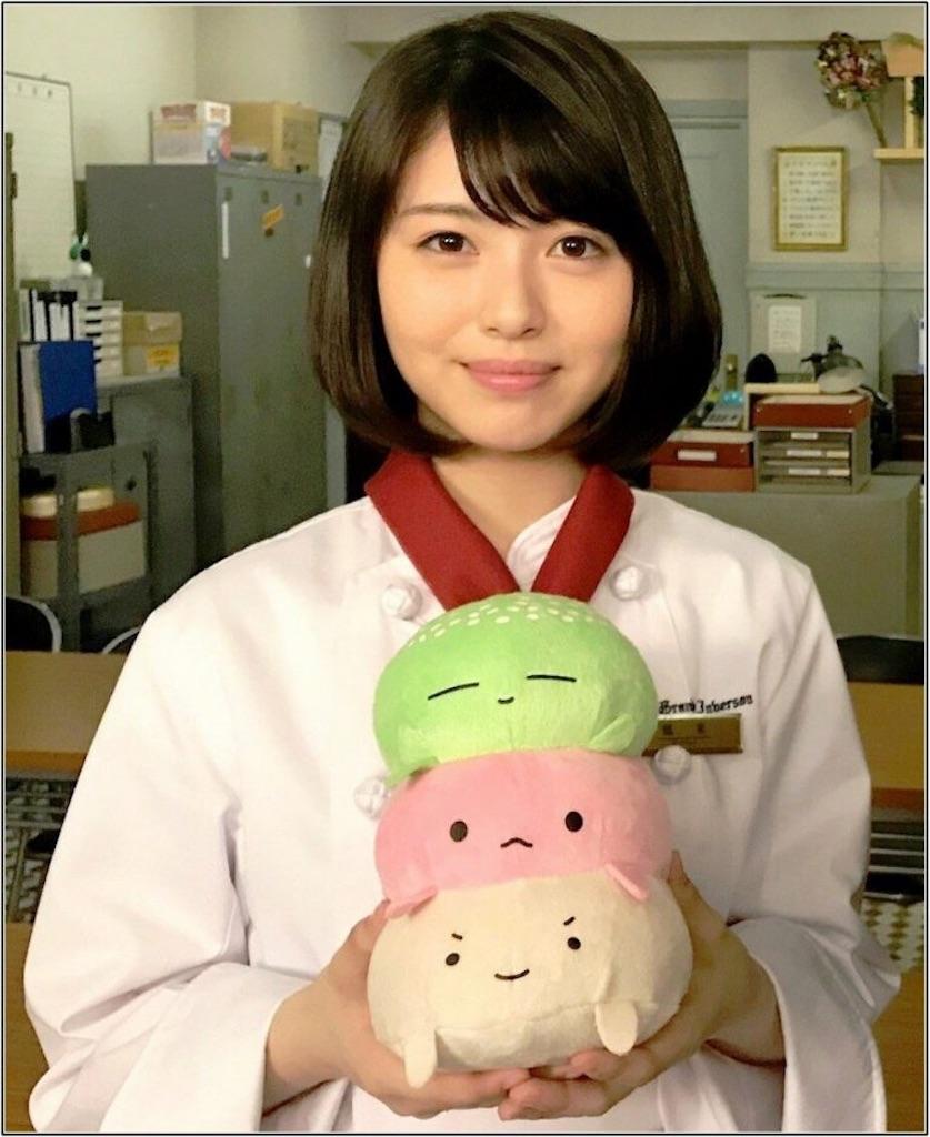 f:id:akihikoblog:20181106080333j:image