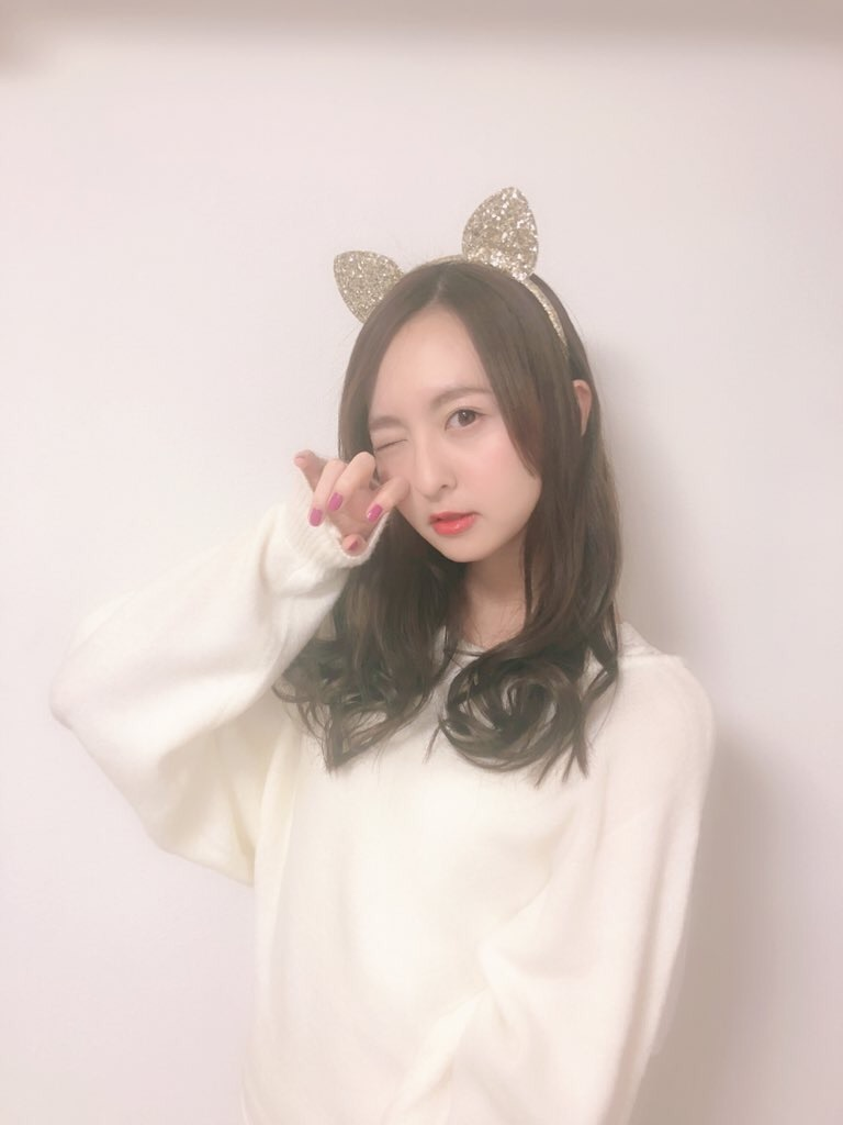 f:id:akihikoblog:20181106082349j:image