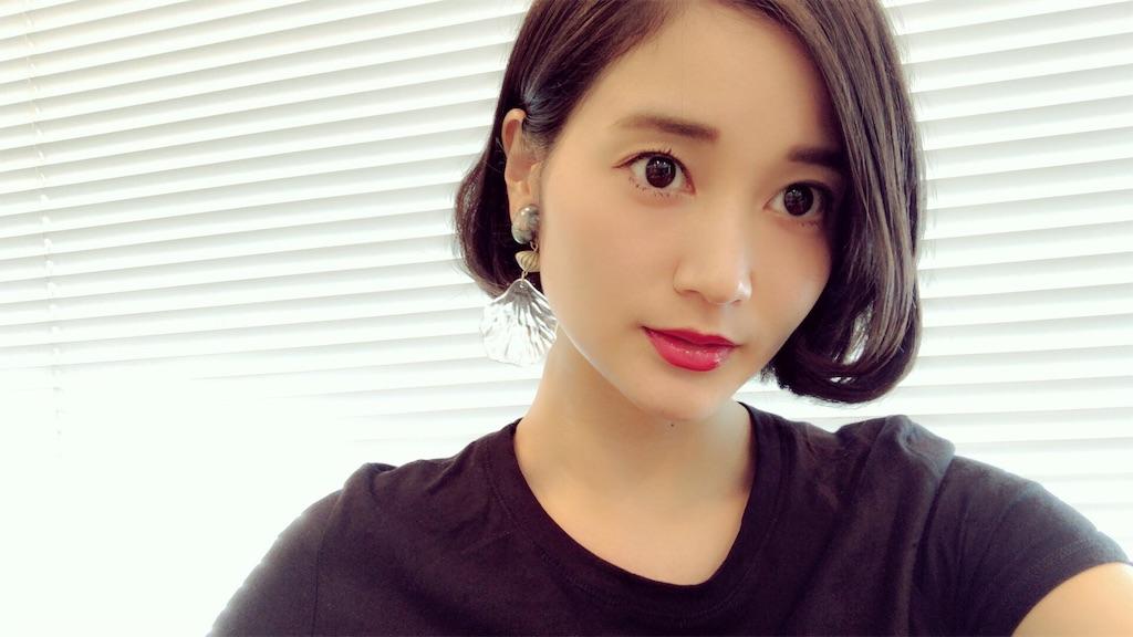 f:id:akihikoblog:20181108121836j:image