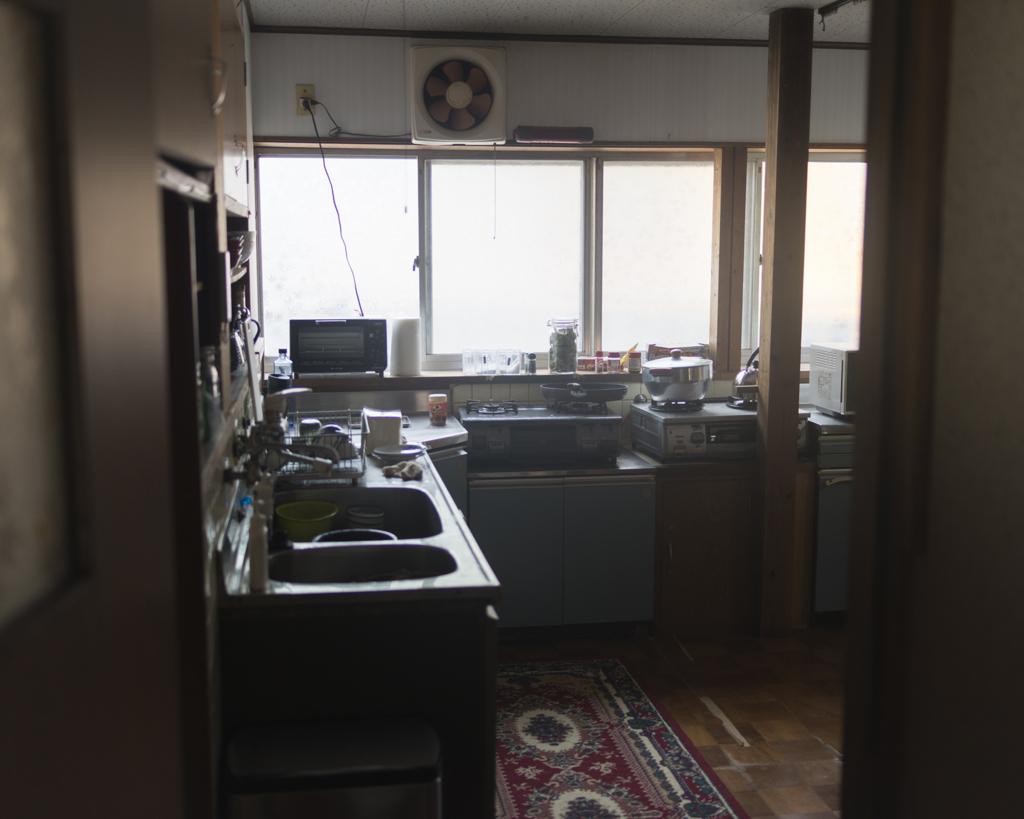 f:id:akihikoota1989:20170818191859j:plain