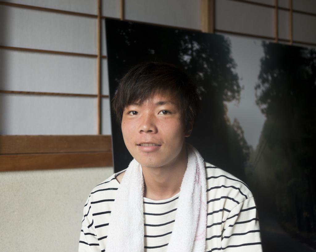 f:id:akihikoota1989:20170820235650j:plain