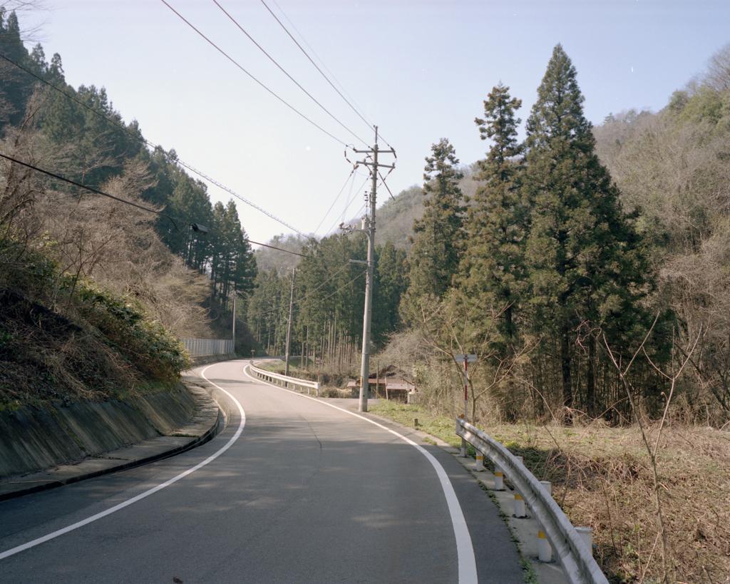 f:id:akihikoota1989:20170906181210j:plain