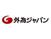 f:id:akihiro5:20160527120233j:plain