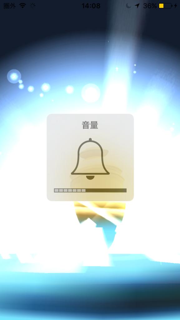 f:id:akihiro5:20160724164827p:plain