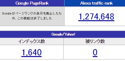 f:id:akihiro5:20160909124042p:plain