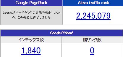 f:id:akihiro5:20160909133318p:plain
