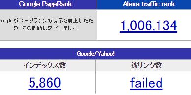 f:id:akihiro5:20160909150540p:plain