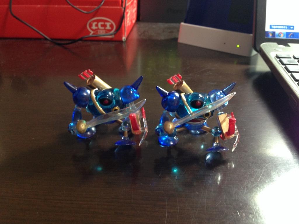 f:id:akihiro5:20161008234437j:plain