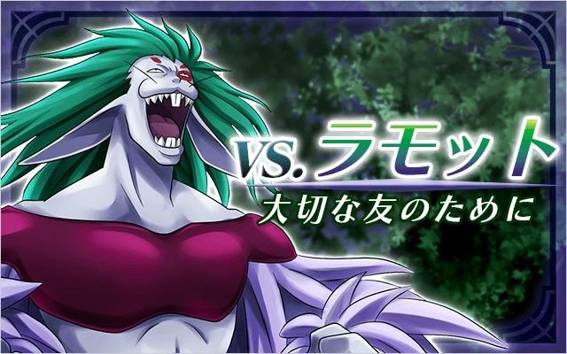 f:id:akihiro5:20161110025742j:plain