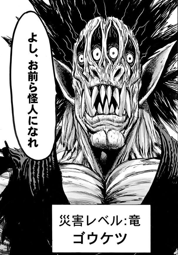 f:id:akihiro5:20170217141119j:plain