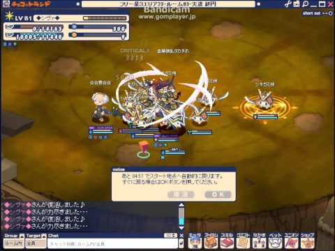 f:id:akihiro5:20170221214714j:plain